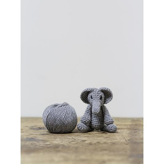 TOFT Bridget the Mini Elephant Kit
