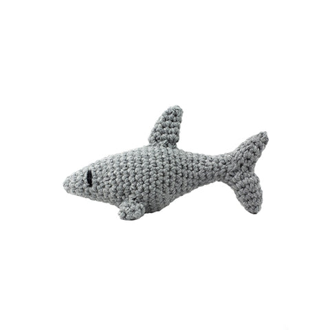 TOFT JUMBO Kai the Baby Shark Kit