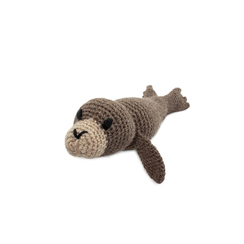 TOFT Olivia the Seal Kit