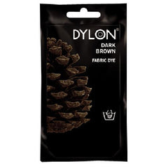 Dylon Fabric Dye - Hand Use