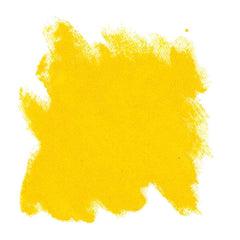Seta Opaque Fabric Paint