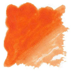 Marabu-Easy Marble 15ml