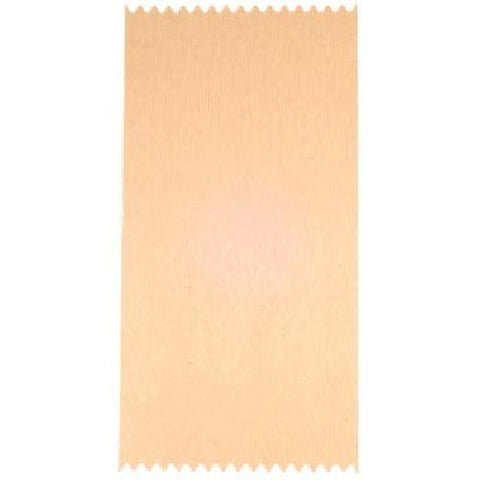 Cardboard Loom 280mm x 140mm. Pack of 10.