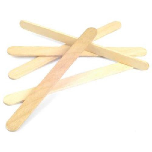 Lollysticks (10K) Bulk Box
