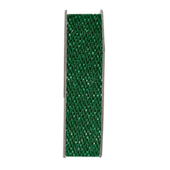 3m Ribbon - Glitter Satin