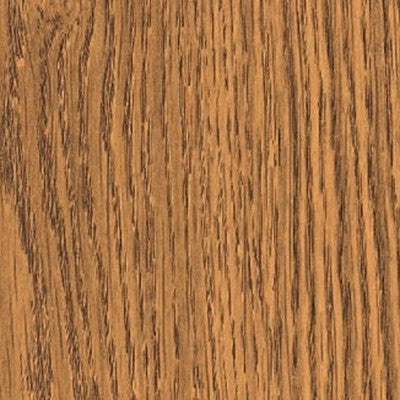 Fablon - Oak Troncais Medium - 67.5cm x 2m
