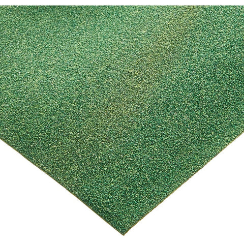 Scp - Med Green - Grass Mat