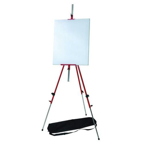 Frisk Metal Sketching Easel with Bag