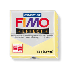 Fimo Effect 57g