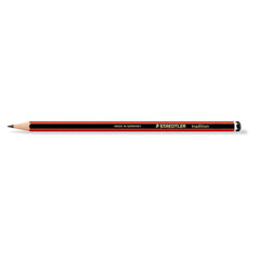 Staedtler Tradition Pencil
