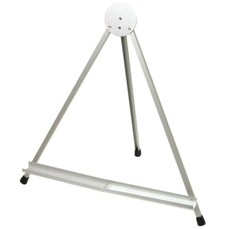Jakar Adjustable Aluminium Table Easel