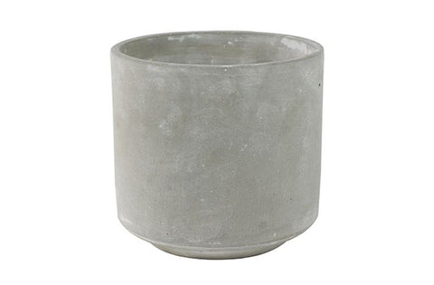 Tivoli Planter Cement