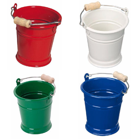 Redecker - Doll Bucket