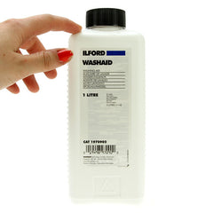 ILFORD WASHAID 1 Litre