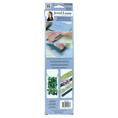 Beadalon Jewel Loom - Beading Loom Kit