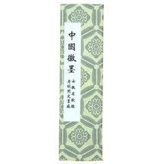 Chinese Painting Ink Stick (Single Black)