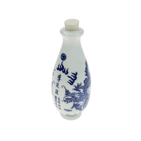 China Bottle of Black Ink 150g