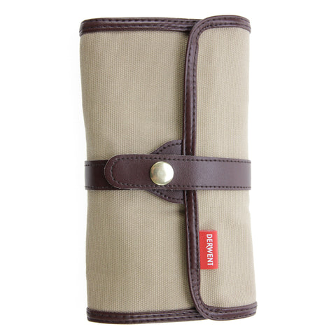 Derwent Pencil Wrap