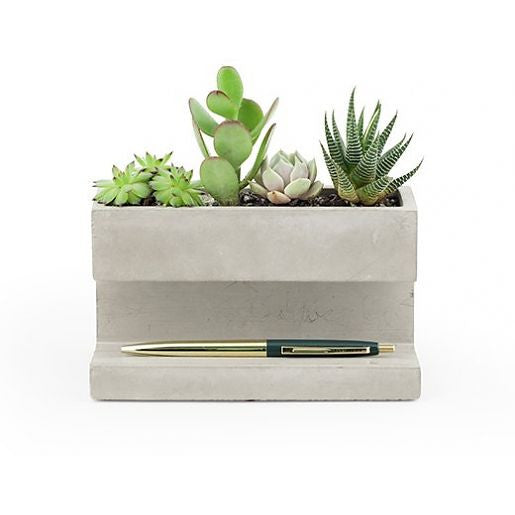 Concrete Desktop Planner Large