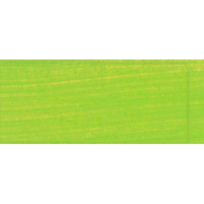 Pip Seymour Artist Oil - 40ml - Permanent Green Lightest
