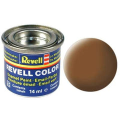 Revell Enamel Paint 14ml