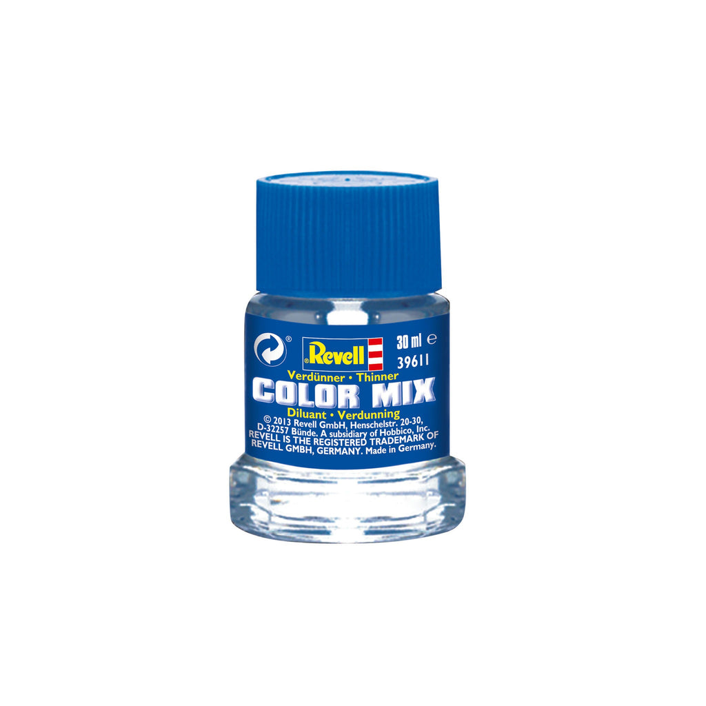 Revell - Colour Mix Thinner 30ml