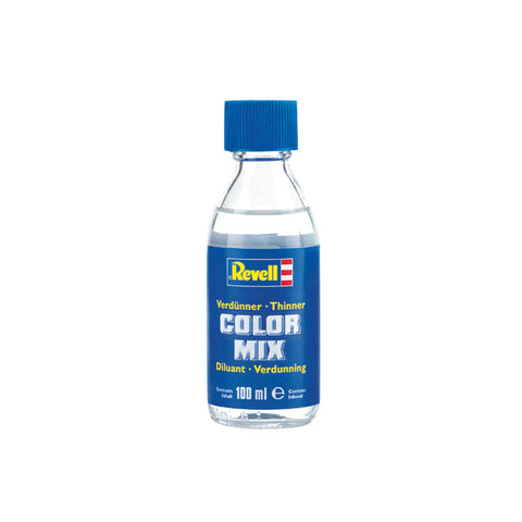 Revell - Colour Mix Thinner 100ml