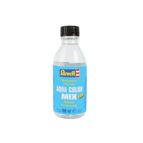 Revell - Aqua Colour Mix 100ml