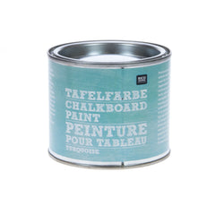 Rico - Chalkboard Paint Turquoise