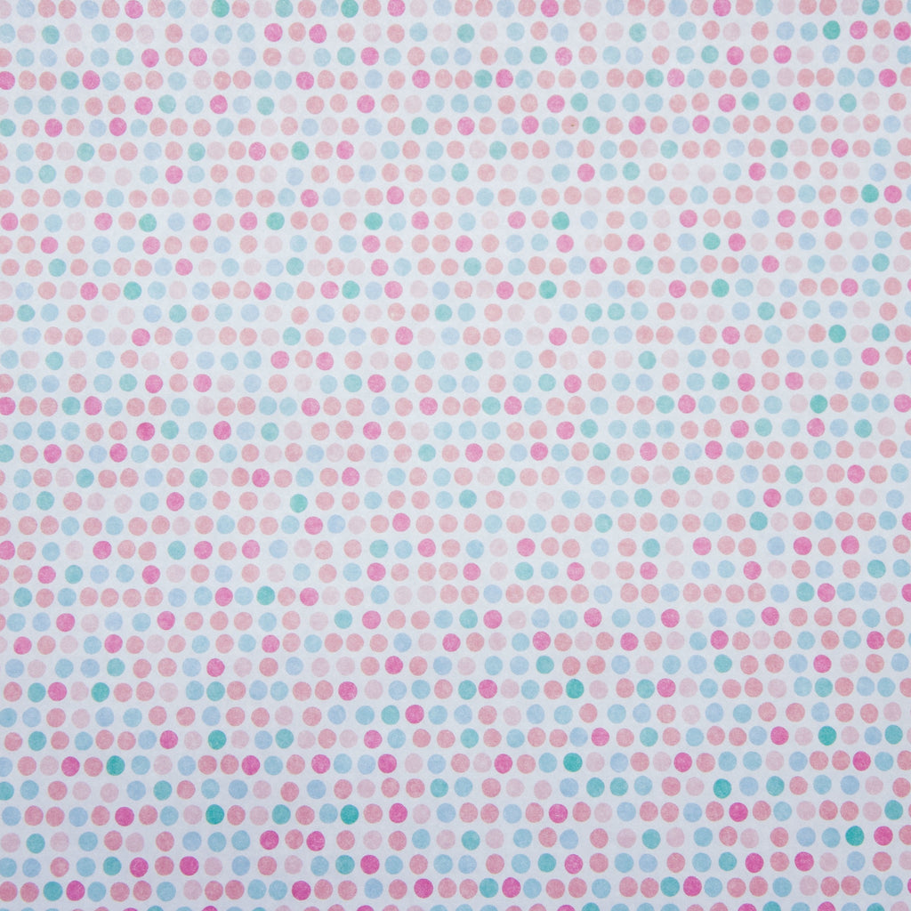 Rico - Paper Patch Paper Dots Multi