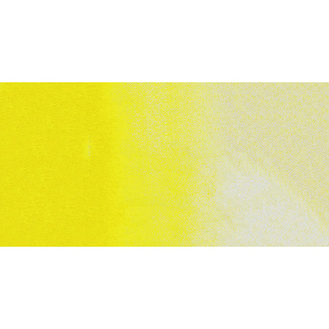 CALIGO Etching Ink 75ml Arylide Process Yellow