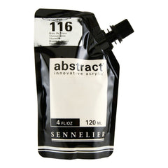 Abstract 120ml - HIGH GLOSS