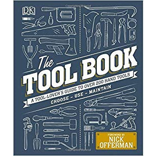The Tool Book