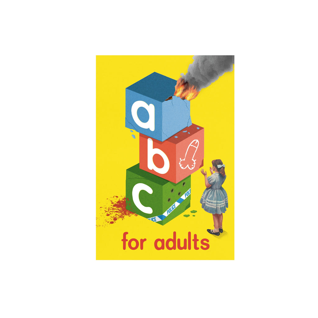 ABC for Adults