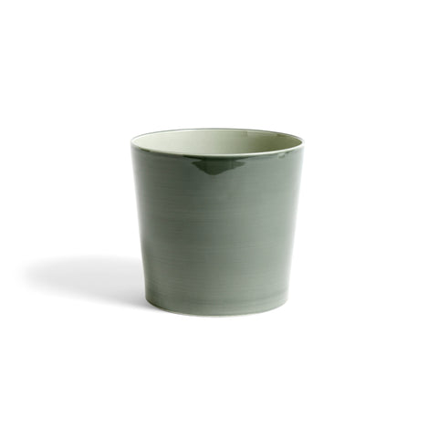 HAY - Botanical Family Pot XL
