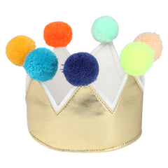 Meri Meri Dress Up Crown