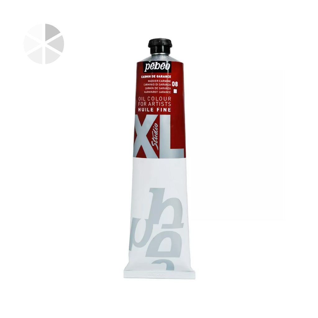 XL Oil 200ml tubes