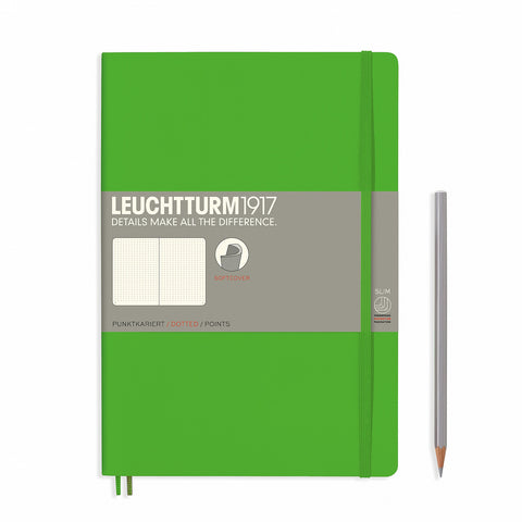 Leuchtturm 1917 Composition (B5)