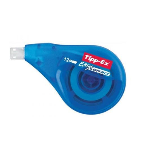 Tippex Easy Correct Tape