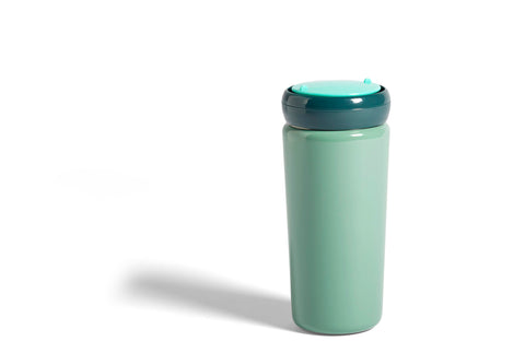 HAY Travel Cup 0.35L Mint