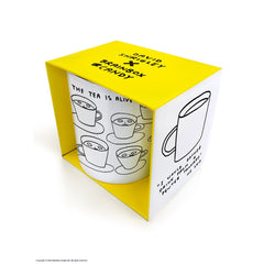 Mug_David Shrigley_2