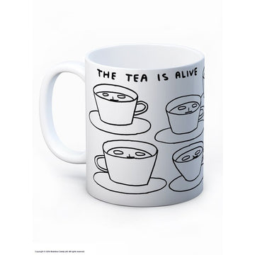 Mug_David Shrigley_1