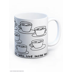Mug_David Shrigley