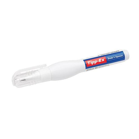 Tippex Shake and Squeeze Correction Pen