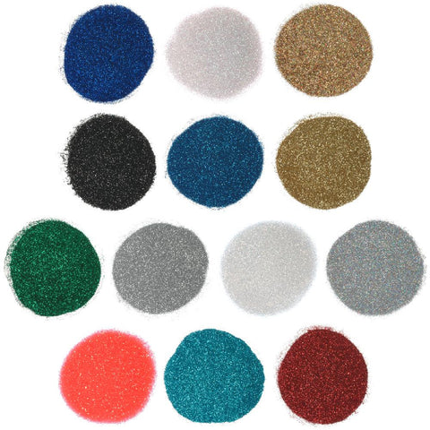 Superfine Glitter 50g