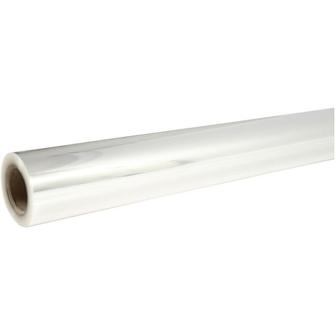 Clear Cellophane 30M Roll