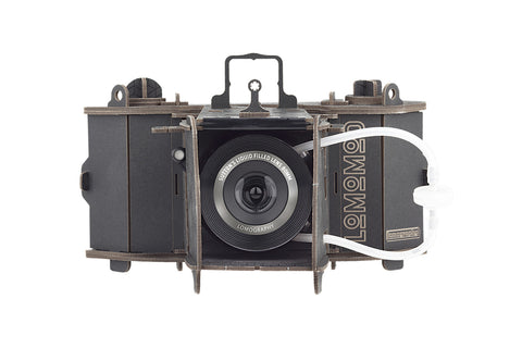 Lomo DIY Camera Kit - LomoMod No.1