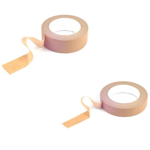Framers Paper Tape 50mts