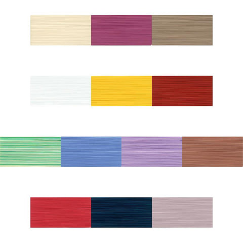Gutermann Sew All Thread 100M