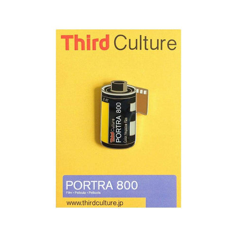 portra-800-35mm-film-pin-camera-developing-third-culture